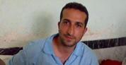 Condenan a muerte a pastor cristiano de Irán