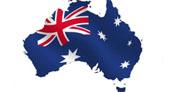 Australia quiere eliminar vestigios históricos de Jesús
