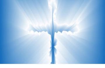 No existe enfermedad que resista al poder de Dios