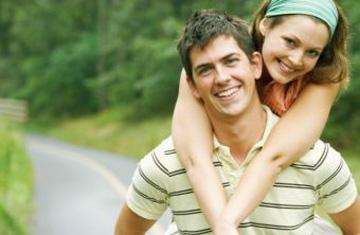 Encuentre al amor de su vida. Participe de la Terapia del Amor este sábado