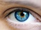 ¿Qué tipo de ojos tiene?