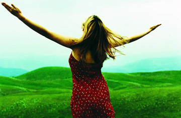 Sea libre de todas las enfermedades, este martes