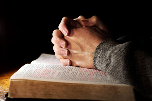 Aumenta el número de cristianos en Irán pese a la persecución