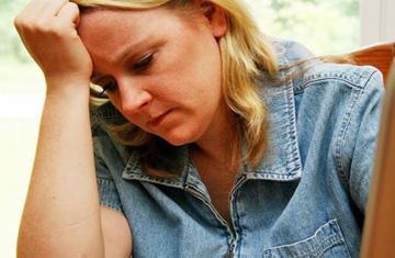 Usted ya no tiene que sufrir por las enfermedades, existe una solución para su vida. Venga este martes a una IURD