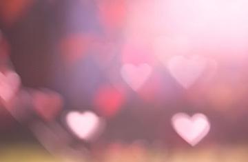Realización en el amor