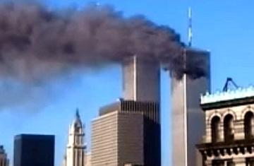 Las secuelas del ataque del 11 de septiembre, una década después