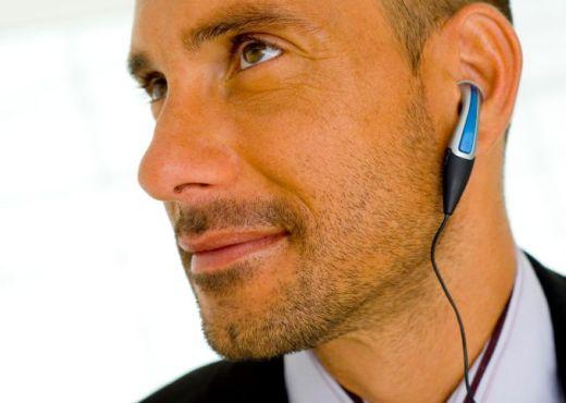 Aumenta el número de jóvenes con problemas auditivos