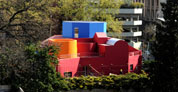 Se abrirá en nuestro país, el primer Museo de la Lengua española en Sudamérica