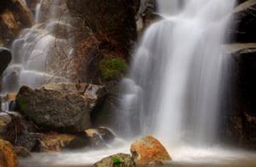 Domingo 25 de septiembre, el Día del Rescate: vuelva a beber de la fuente de las aguas vivas