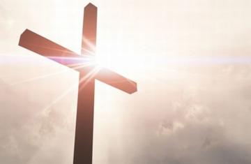La fe que salva