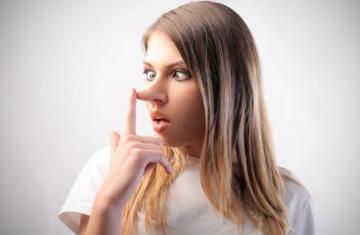 Mitomanía: mentir puede ser más que un mal hábito, una enfermedad