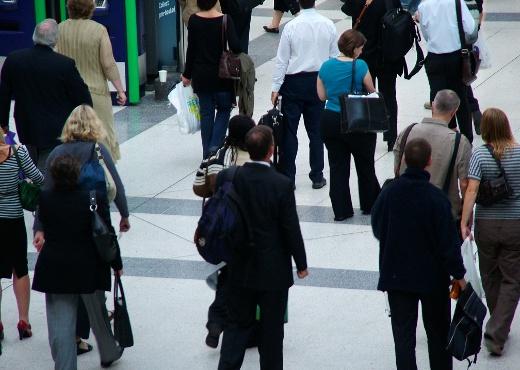 Son 200 millones los desempleados en todo el mundo