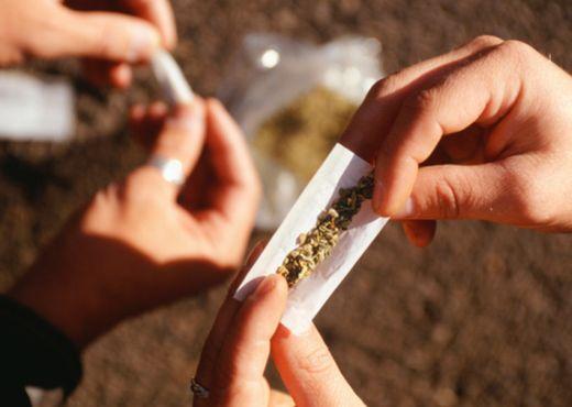 El consumo de marihuana elevaría el riesgo de cáncer testicular, según estudio