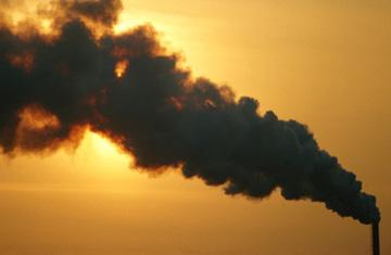 Argentina, entre los países con más muertes por la contaminación