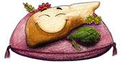 Alimentación sana, hígado contento