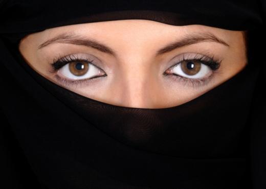 Las mujeres de Arabia Saudita conquistan derecho al voto