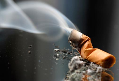 Argentina expondrá avances en la Cumbre de la ONU sobre el tabaco