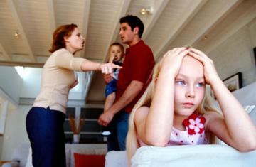 ¿Las peleas han sido frecuentes en su hogar? Participe este jueves de la Reunión de la Sagrada Familia