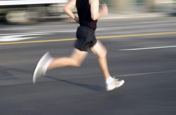 Según estudio, el ejercicio es un remedio efectivo contra la depresión
