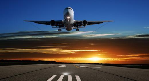 Turismo: Aumentó un 15% los viajes al exterior