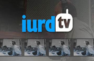 Programación de IURD TV las 24 hs.