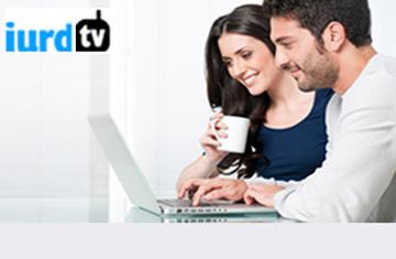 Participe de los programas de IURD TV, su Iglesia Online