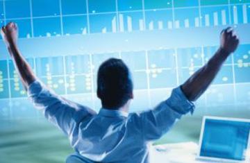 El éxito financiero y profesional es posible, solo tiene que tomar una actitud de fe
