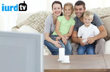 Vea ahora la IURD TV en vivo