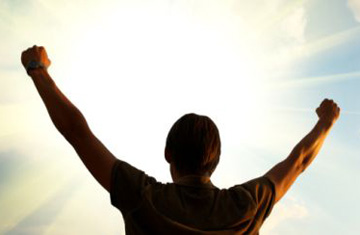 Venga este domingo a una IURD, y reciba la energía de Dios que cambiara su vida