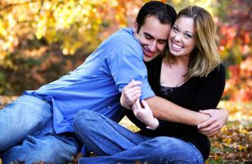 Terapia del Amor: conozca el testimonio de un matrimonio que volvió a ser feliz en el amor