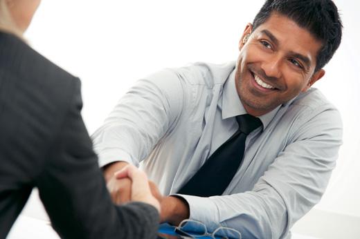 El 76% de las empresas prevee contratar más empleados hasta 2013