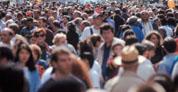 El mundo llega a los 7.000 millones de habitantes