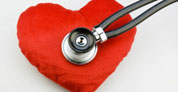 En la Argentina se producen 109 infartos por día. El diagnóstico temprano es importante