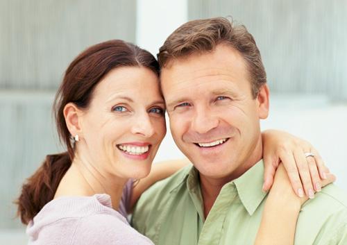 Consejos para mantener un matrimonio
