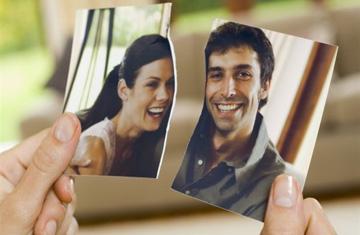 El divorcio no es la solución. Use la fe inteligente y venga este sábado a la Terapia del Amor