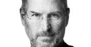 Muere Steve Jobs, creador de la Mac y el iPhone