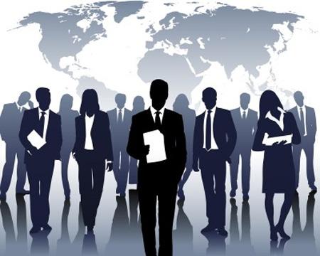 Crece el interés de los profesionales extranjeros en el mercado laboral argentino