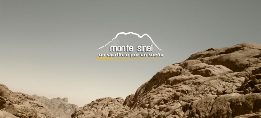 Monte de la Morada