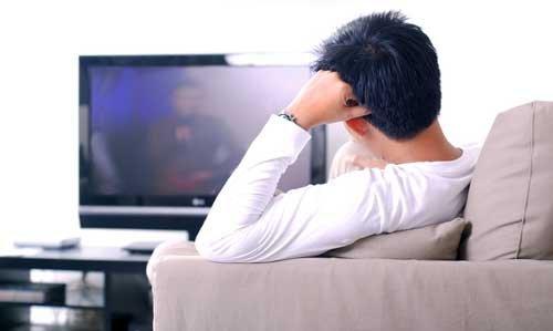 Aumenta el abono de la TV paga