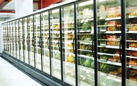 Proponen método para conservar alimentos fuera de la heladera