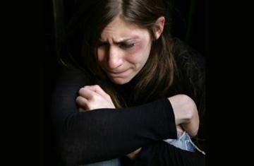 Violencia doméstico: ¿cómo proteger a las mujeres de este tipo de violencia?