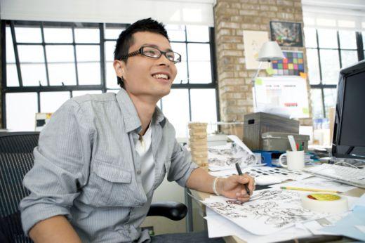 Generación Y: revelan cómo trabajan en las empresas