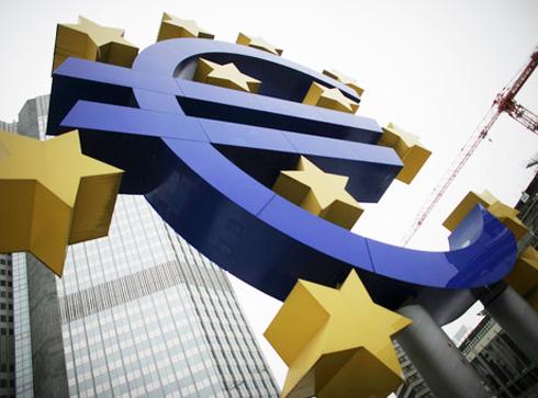 Europa y el avance hacia la solución de la crisis