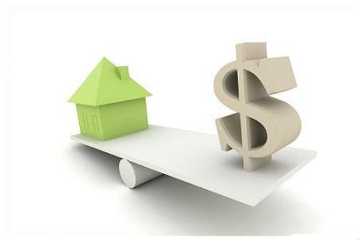 Consejos para poner un inmueble en venta o alquiler