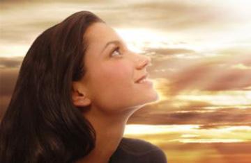 ¿Usted cree en milagros? Conozca la historia de personas que confiaron en el Poder de Dios