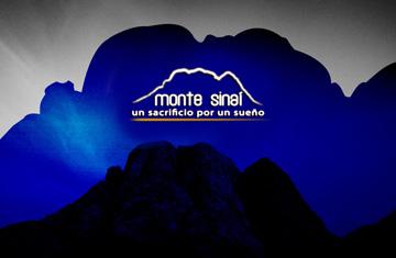 Baja los wallpapers de la Hoguera Santa del Monte Sinaí a tu computadora