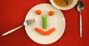 Vegetales: cómo incluirlas de forma fácil en la alimentación de la familia