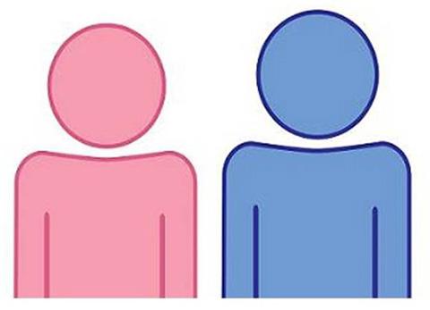 La igualdad de género será ahora certificable