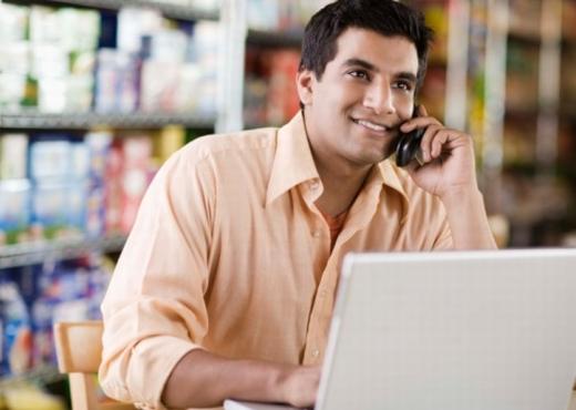 Tips para integrar una Pymes al comercio electrónico en internet