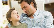 Amor y disciplina: los niños necesitan los dos